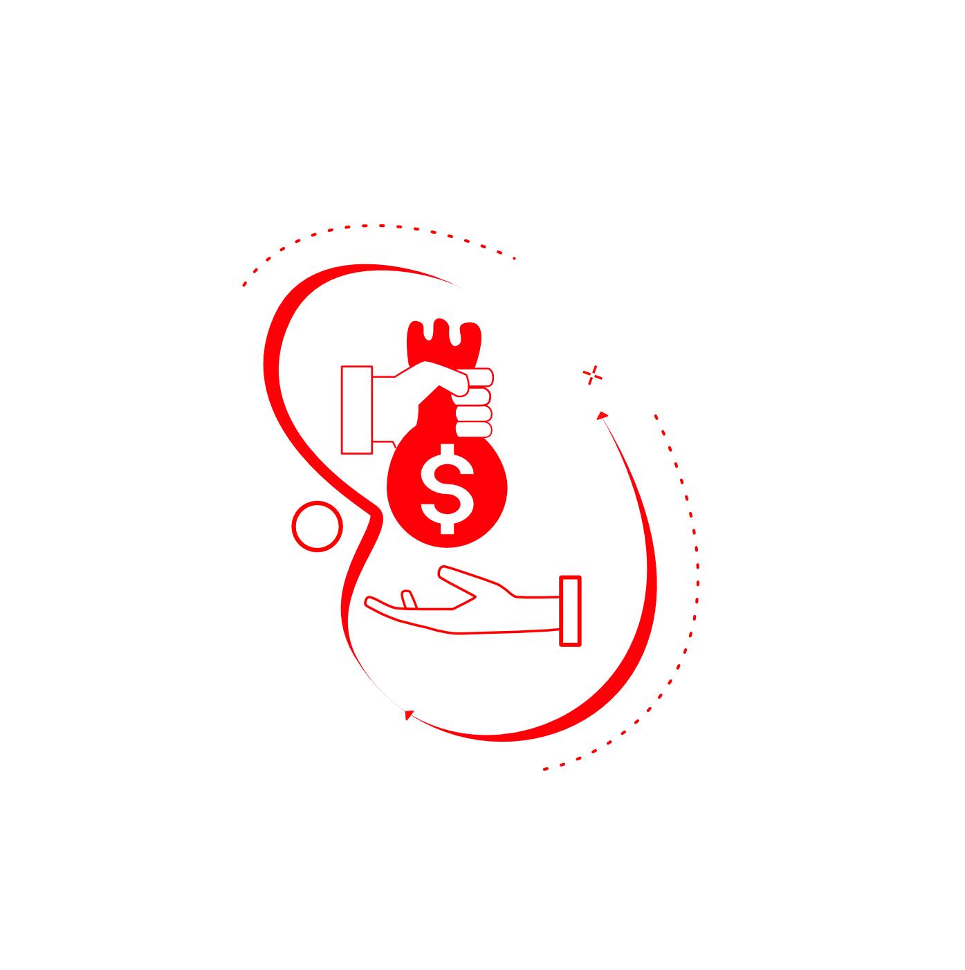 Micro Personal Loans