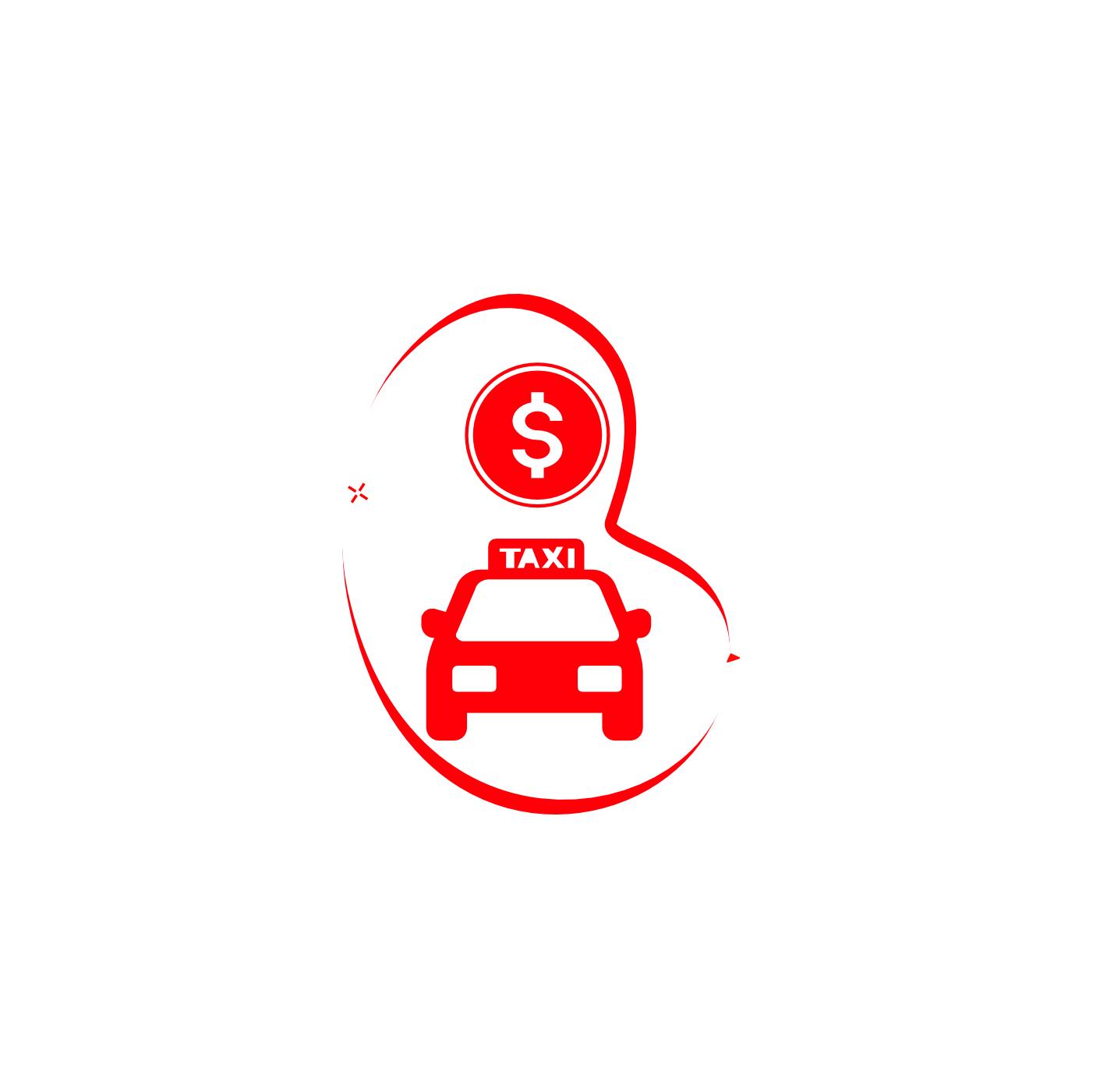 Public Passenger Vehicle